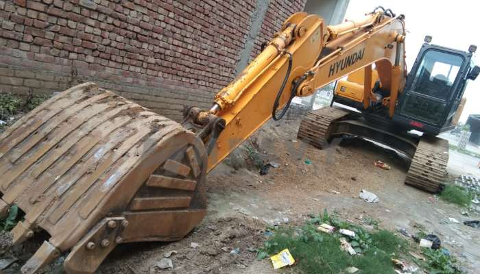 used R-215 Price used hyundai excavator in panipat haryana hyundai r215 for sale he 2013 1505 heavyequipments_1553499352.png