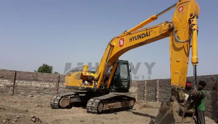used R-220 Price used hyundai excavator in rajkot gujarat r220 for sale he 2012 1329 heavyequipments_1547102217.png