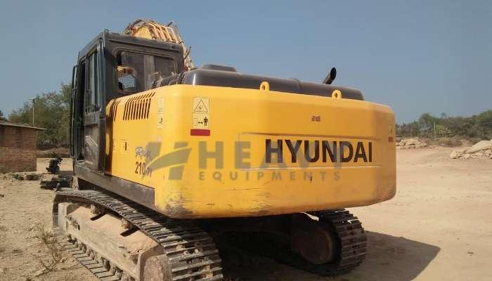 used R-210 Price used hyundai excavator in satna madhya pradesh hyundai 210 excavator he 2016 1353 heavyequipments_1548072085.png
