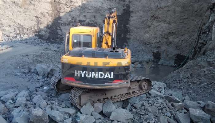 used R-140 Price used hyundai excavator in surat gujarat hyundai r140 excavator for sale he 2014 1460 heavyequipments_1551936914.png