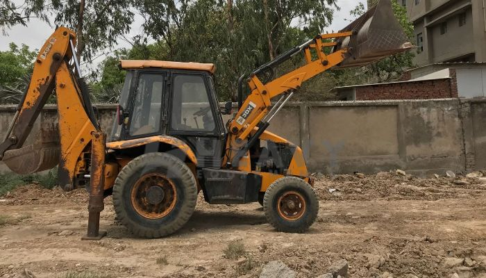 used 3DX Price used jcb backhoe loader in ahmedabad gujarat used jcb backhoe loader he 2008 1136 heavyequipments_1538397374.png