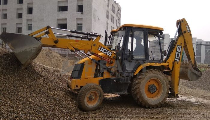 used 3DX Price used jcb backhoe loader in ambala haryana jcb 3dx 2wd for sale he 2012 882 heavyequipments_1532668940.png