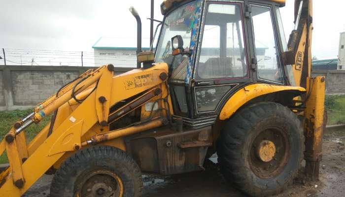 used 3DX Price used jcb backhoe loader in bharuch gujarat jcb 3dx for sale he 1688 1567680898.webp