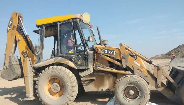 used 3DX Price used jcb backhoe loader in bharuch gujarat jcb 3dx loader he 2006 1351 heavyequipments_1548068042.png