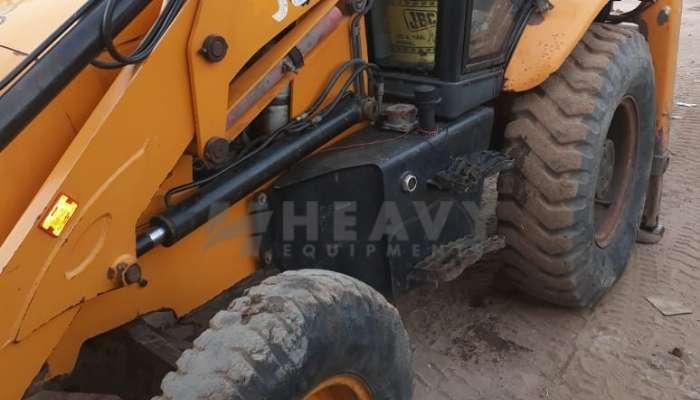 used 3DX Price used jcb backhoe loader in bhuj gujarat jcb 3dx for sale he 2012 1457 heavyequipments_1551847705.png