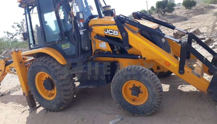 used 3DX Price used jcb backhoe loader in bhuj gujarat jcb 3dx for sale he 2017 1454 heavyequipments_1551778513.png