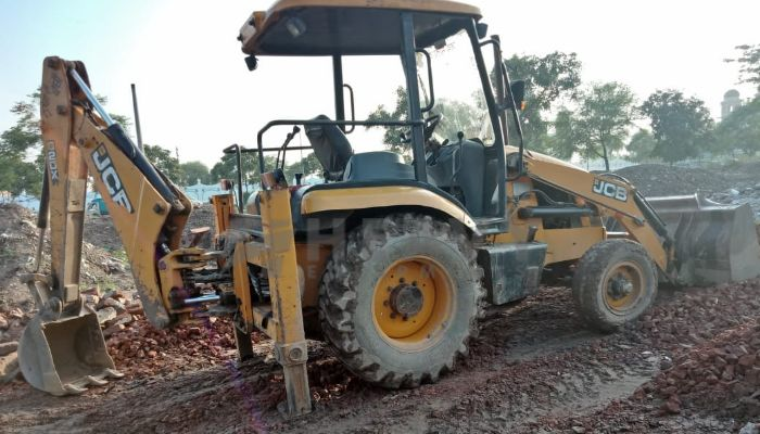 used 2DX Price used jcb backhoe loader in chanddigarh chandigarh used jcb 2dx for sale he 2012 1106 heavyequipments_1537590438.png