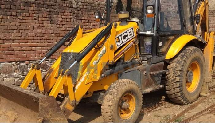 used 3DX Price used jcb backhoe loader in charkhi dadri haryana jcb 3dx for sale he 2011 1445 heavyequipments_1551420763.png