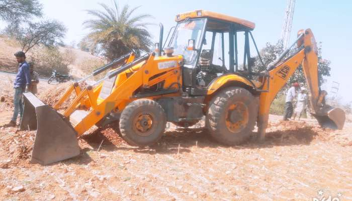 used 3DX Price used jcb backhoe loader in dahod gujarat jcb 3dx loader he 2008 1459 heavyequipments_1551934619.png
