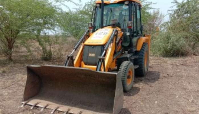 used 3DX Price used jcb backhoe loader in jalgaon maharashtra jcb 3dx 2018 he 1785 1591285966.webp