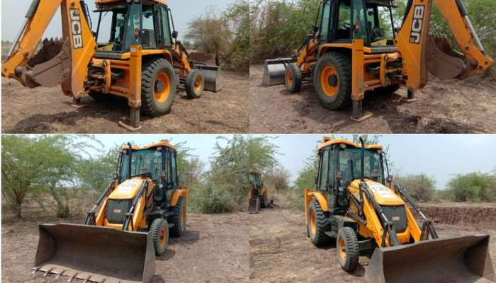 used 3DX Price used jcb backhoe loader in jalgaon maharashtra jcb 3dx he 1638 1560580483.webp