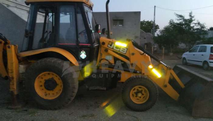 used 3DX Price used jcb backhoe loader in jamnagar gujarat used 3dx for sale he 2011 1410 heavyequipments_1550208966.png