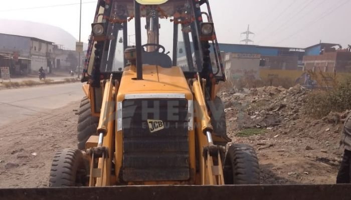 used 3DX Price used jcb backhoe loader in nadiad gujarat jcb backhoe loader for sale he 2003 1208 heavyequipments_1542172111.png