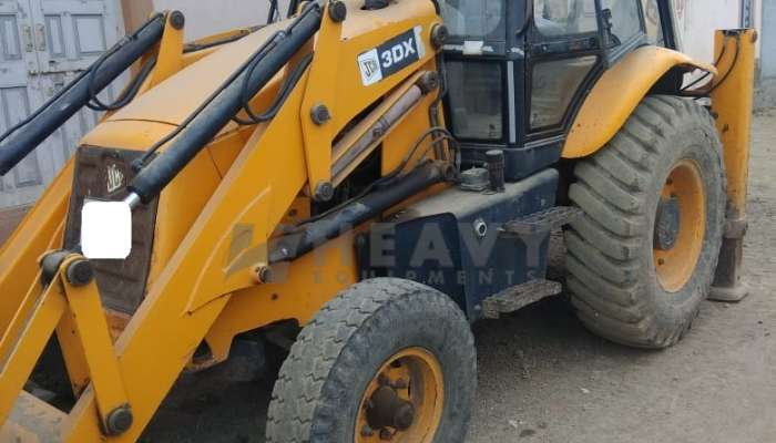 used 3DX Price used jcb backhoe loader in rajkot gujarat jcb 3dx for sale he 2009 1390 heavyequipments_1549023944.png