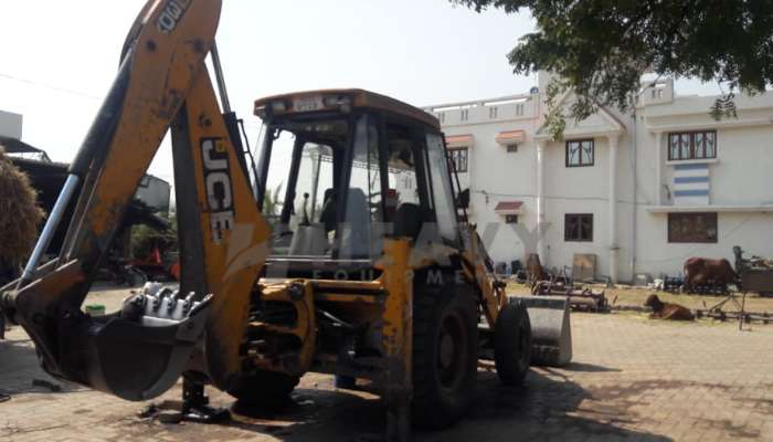 used 3DX Price used jcb backhoe loader in surat gujarat 3dx for sale he 2011 1394 heavyequipments_1549344920.png