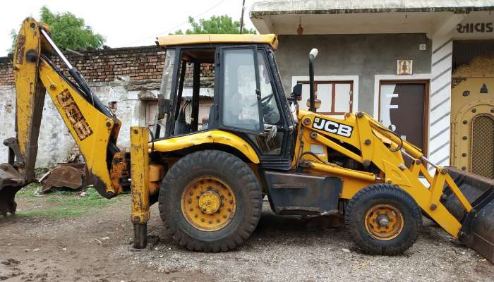 used 3DX Price used jcb backhoe loader in surat gujarat jcb 3dx for sale in surat he 1646 1561956454.webp