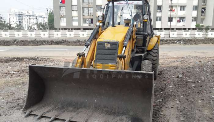 used 3DX Price used jcb backhoe loader in surat gujarat jcb 3dx he 2008 1431 heavyequipments_1550920347.png