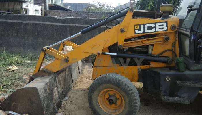 used 3DX Price used jcb backhoe loader in surat gujarat used 3dx for sale he 2012 1409 heavyequipments_1550206367.png