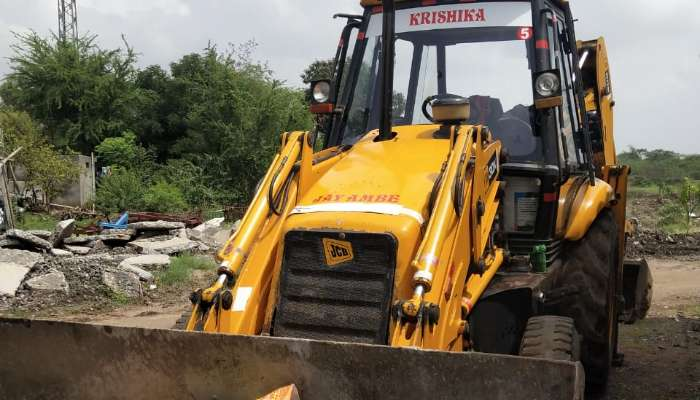 used 3DX Price used jcb backhoe loader in surat gujarat used jcb 2007 for sale he 1701 1570442959.webp