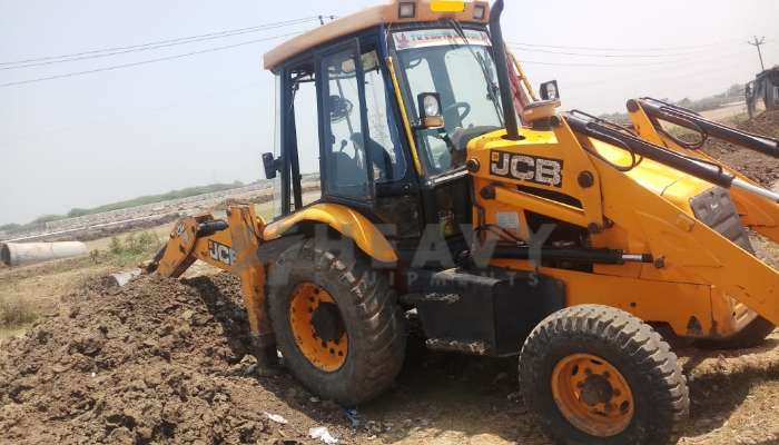 used 3DX Price used jcb backhoe loader in surat gujarat used jcb 3dx for sale in surat he 1535 1554893993.png