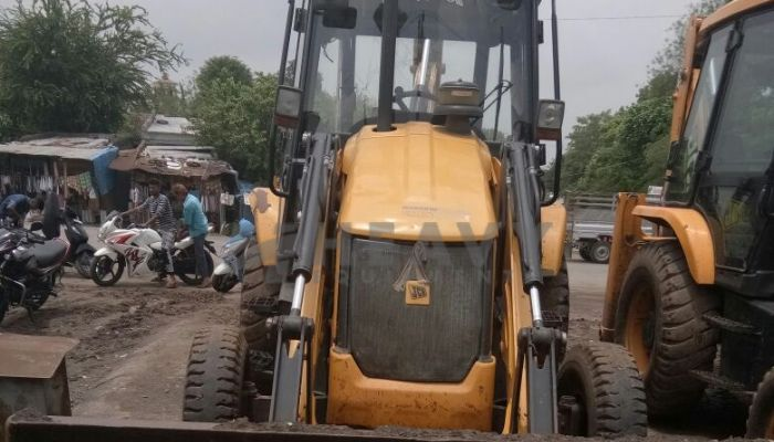 used 3DX Price used jcb backhoe loader in surat gujarat used jcb bcakhoe loader he 2014 1110 heavyequipments_1537770969.png