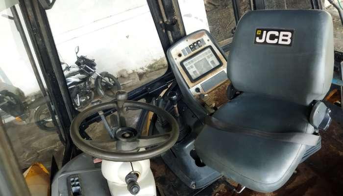 used 3DX Price used jcb backhoe loader in ujjain madhya pradesh used jcb 3dx backhoe loader for sale he 1960 1629266039.webp
