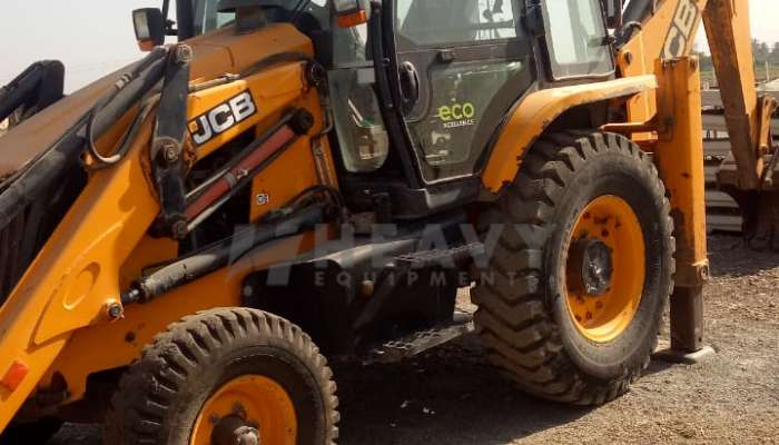 used 3DX Price used jcb backhoe loader in una gujarat jcb 3dx price he 2016 1517 heavyequipments_1554275587.png