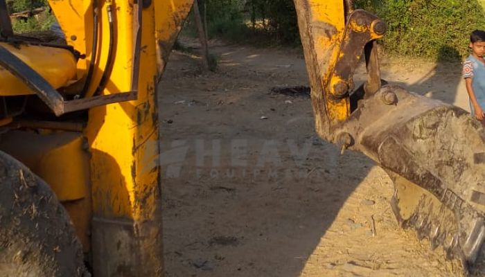 used 3DX Price used jcb backhoe loader in vadodara gujarat jcb 3dx for sale he 2007 1193 heavyequipments_1540814938.png