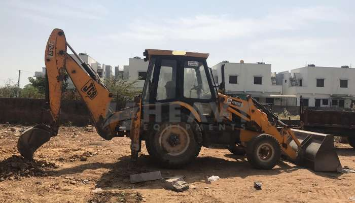 used 3DX Price used jcb backhoe loader in vadodara gujarat jcb 3dx for sale he 2009 1458 heavyequipments_1551876608.png