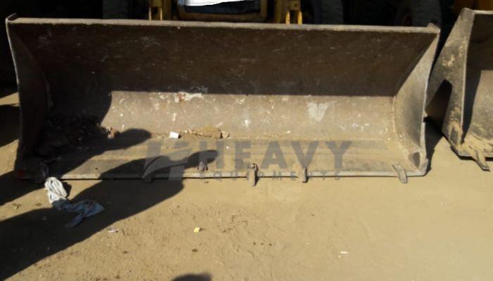 used 3DX Price used jcb backhoe loader in valsad gujarat jcb 3dx for sale he 2004 1306 heavyequipments_1546420470.png