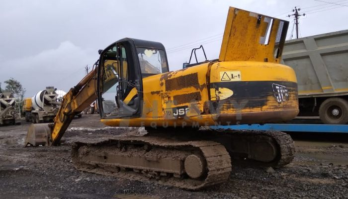 used JS-200 Price used jcb excavator in bharuch gujarat used jcb js200 excavator he 2007 854 heavyequipments_1532345493.png