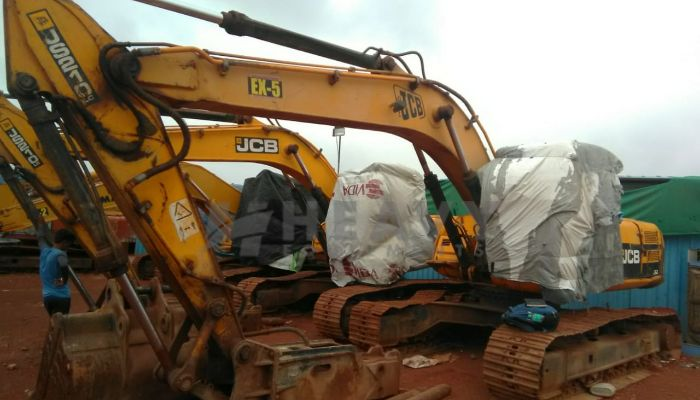 used JS210 Price used jcb excavator in bhopal madhya pradesh used jcb js210 excavator for sale he 2011 774 heavyequipments_1530958475.png