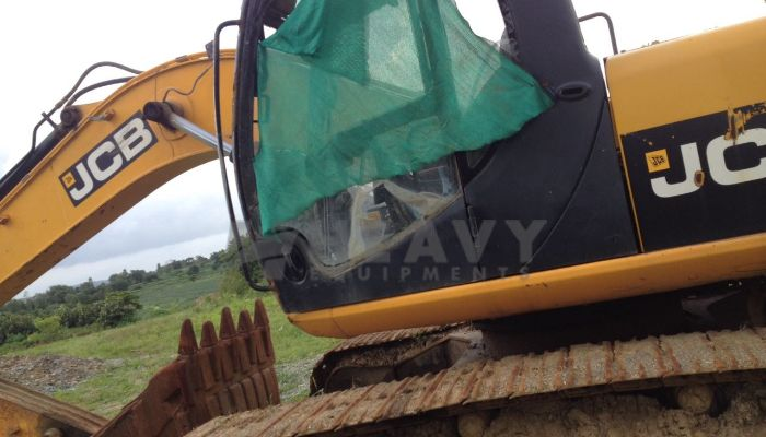 used JS210 Price used jcb excavator in hubli karnataka js210 for sale he 2012 1248 heavyequipments_1543990981.png