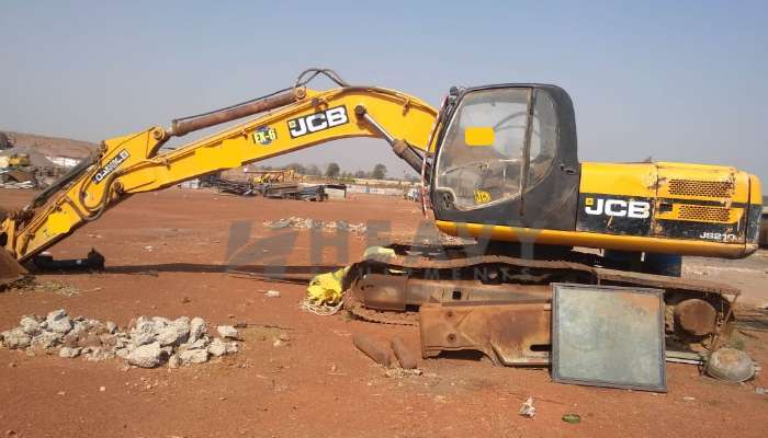 used JS210 Price used jcb excavator in indore madhya pradesh js210 excavator for sale he 2011 1492 heavyequipments_1552884563.png