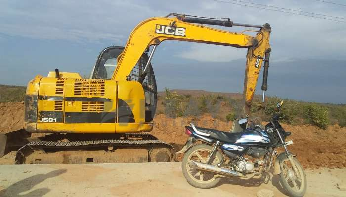 used JS-81 Price used jcb excavator in indore madhya pradesh mini excavator for sale he 2013 1453 heavyequipments_1551762991.png