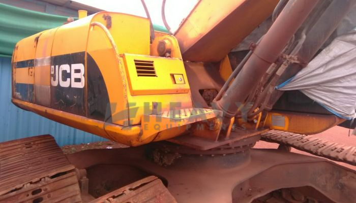 used JS210 Price used jcb excavator in jabalpur madhya pradesh jcb js210 excavator for sale he 2011 788 heavyequipments_1531133849.png