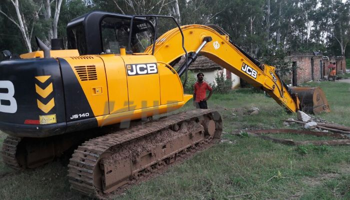 used JS-140 Price used jcb excavator in jalandhar punjab used jcb js140 excavator for sale he 2016 850 heavyequipments_1532084474.png
