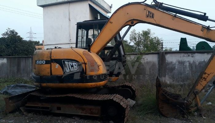 used JS-81 Price used jcb excavator in kolkata west bengal used jcb js80 excavator he 2008 711 heavyequipments_1530078824.png