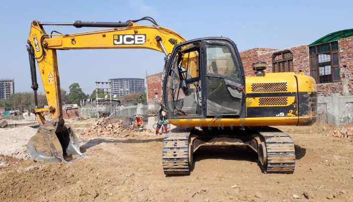 used JS-140 Price used jcb excavator in new delhi delhi jcb js140 excavator for sale he 2014 1465 heavyequipments_1552051641.png