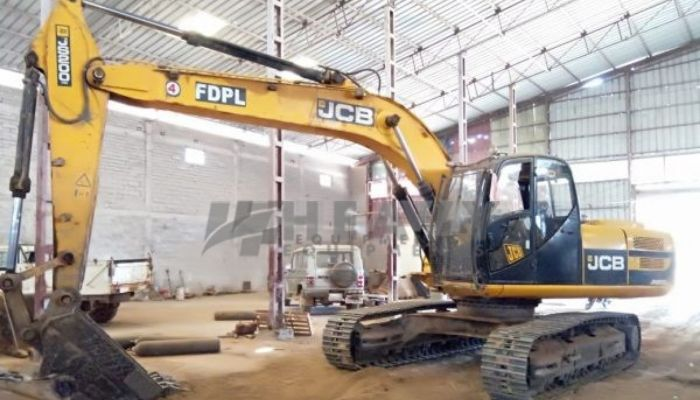 used JS-200 Price used jcb excavator in raipur chhattisgarh used jcb 200 hd for sale he 2012 423 heavyequipments_1523093153.png