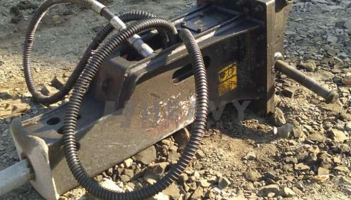 used HM380 Price used jcb rock breaker in hingoli maharashtra hammer master jcb 380 breaker he 1549 1555501465.png