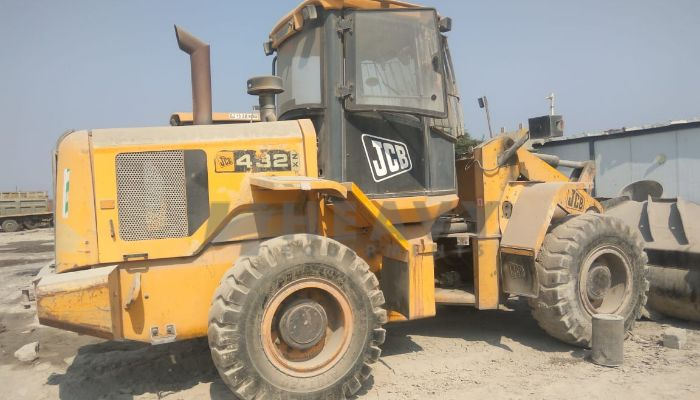 used 432ZX Price used jcb wheel loader in ankleshwar gujarat jcb 432zx wheel loader he 2010 1249 heavyequipments_1544002303.png