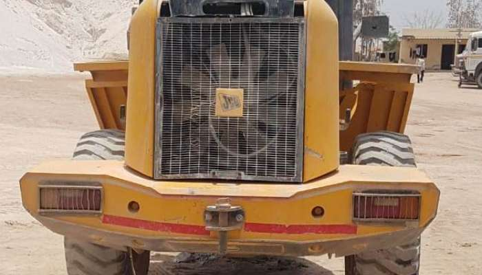 used 432ZX Price used jcb wheel loader in bhuj gujarat used jcb 432zx for sale he 1664 1563876231.webp