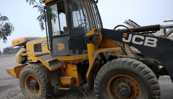 used 430ZX PLUS Price used jcb wheel loader in jamnagar gujarat used jcb wheel loader he 2013 691 heavyequipments_1529929109.png