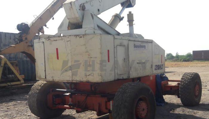 used 120 HX Price used jlg man lifter in vyara gujarat jlg man lifter 120hx he 1998 1209 heavyequipments_1542173276.png