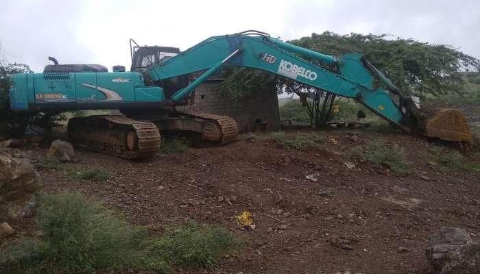 used SK380HDLC Price used kobelco excavator in jaipur rajasthan used kobelco 380 hd excavator he 1642 1561352375.webp