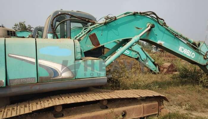 used SK-210 Price used kobelco excavator in jharsuguda odisha kobelco sk 210 lc 8 excavator he 2011 1381 heavyequipments_1548935721.png