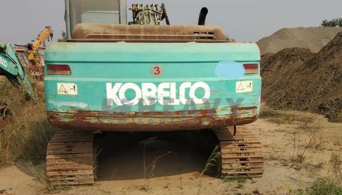 used SK-210 Price used kobelco excavator in jharsuguda odisha sk210lc 8 kobelco excavator he 2011 1383 heavyequipments_1548936257.png