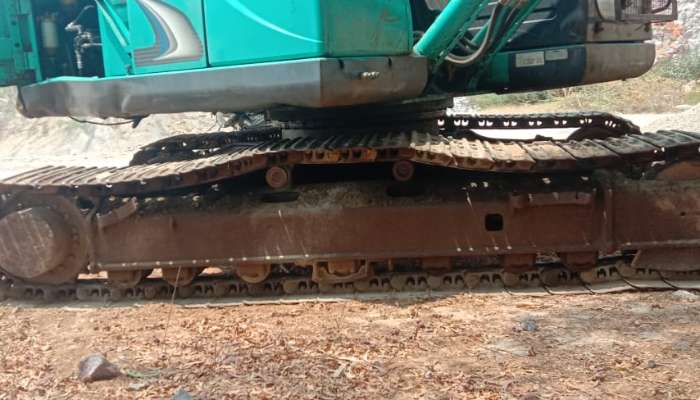 used SK140HDLC Price used kobelco excavator in kurnool andhra pradesh kobleco 140 with rock breaker he 1769 1584083757.webp