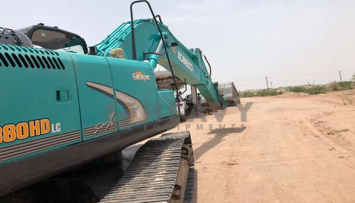 used SK380HDLC Price used kobelco excavator in nagaur rajasthan used kobleco sk 380hd he 2015 1407 heavyequipments_1550035948.png